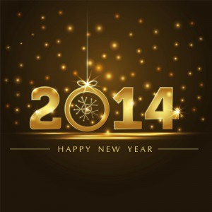 Happy-new-Year-2014-Wallpapers-Images-3